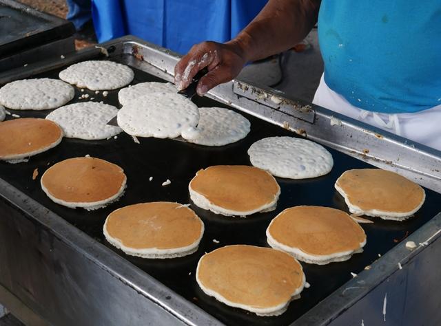 Pancakes(2)