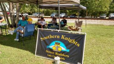 SouthernKnights