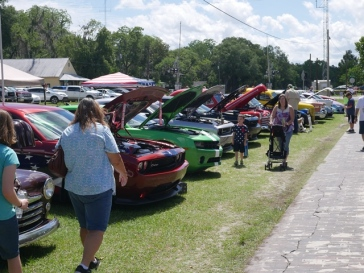 CarShow3(2)